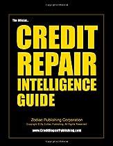 Credit Repair Intelligence Guide System