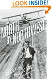 Hitchcock's North by Northwest: The Man Who Had Too Much