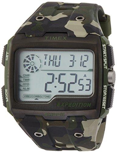 timex-tw4b02900-orologio-da-uomo