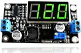 DC-DC電圧可変 調整器 ボルテージレギュレータ