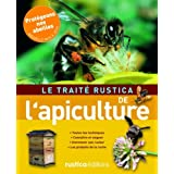 Le trait� rustica de l'apiculturepar Collectif