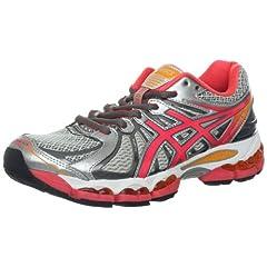 Buy ASICS Ladies GEL-Nimbus 15 Running Shoe by ASICS