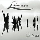 Lá Nua