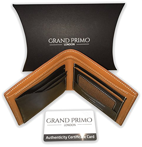 mens-black-luxury-leather-wallet-limited-edition-grand-primor-cannes