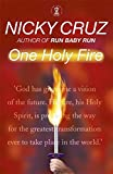 One Holy Fire: Let the Spirit Ignite Your Soul