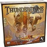 Pegasus Spiele 51041G - Thunderstone Advance: Numenera