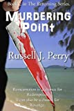 img - for Murdering Point - The Returning Book 2 (Volume 2) book / textbook / text book
