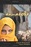 img - for Annabelle (Volume 1) book / textbook / text book