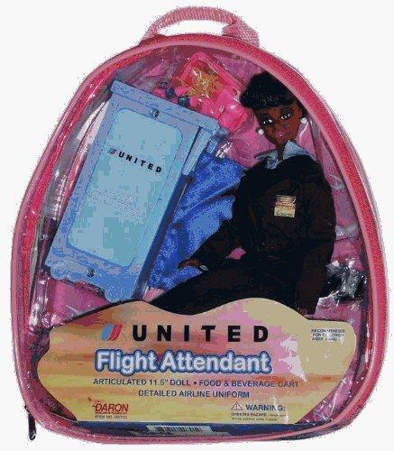 attendant-daron-da700b-united-airlines-vuelo-afroamericano