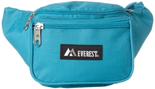 everest-signature-waist-pack-standard-turquoise-one-size