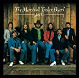 The Marshall Tucker Band Just Us [Us Import]