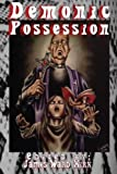 img - for Demonic Possession book / textbook / text book