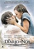 El Diario de Noa [Blu-ray]