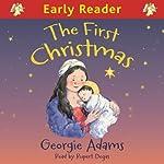 The First Christmas | Georgie Adams