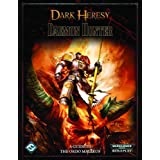 Daemon Hunter (Dark Heresy)by Fantasy Flight Games