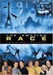 Amazing Race: Season 1