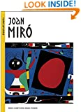 Sticker Art Shapes: Joan Mir