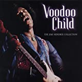 Voodoo Child Jimi Hendrix Collection: THE JIMI HENDRIX COLLECTION By Jimi Hendrix (2001-05-08)