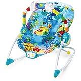 Baby Einstein Ocean Rocker Ref. BE60581