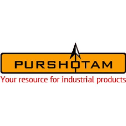purshotam-co-pvt-ltd