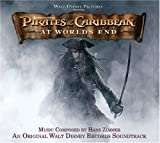 Pirates Of The Caribbean: At World's End Various