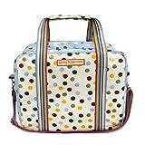 Emma Bridgewater Polka Dots Cool Bag