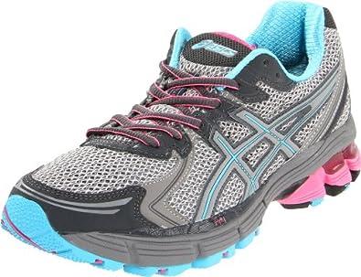 ASICS Ladies GT 2170 Trail Running Shoe by ASICS