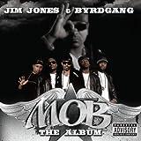 M.O.B.-The Album