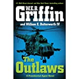 img - for The Outlaws book / textbook / text book