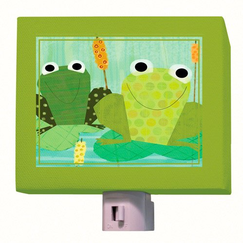Frog decor tktb for Frog bedroom ideas