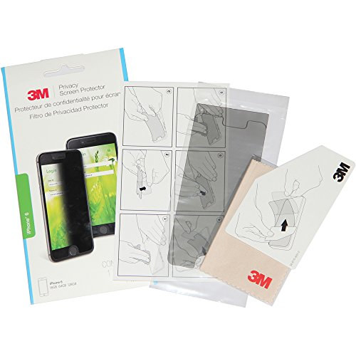how to make a privacy screen protector