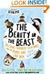 The Beauty in the Beast: Britain's Fa...
