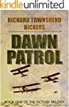 Dawn Patrol (Book One of The Victory...