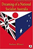 img - for The Australia-First Movement book / textbook / text book