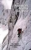 2008 American Alpine Journal: The World's Most Significant Climbs