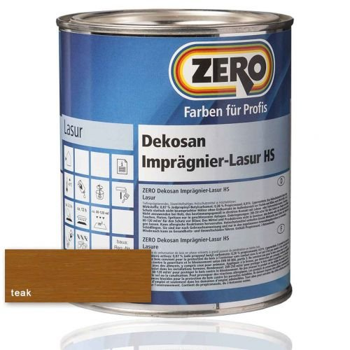 zero-dekosan-impermeabilisant-lasure-hs-teck-25-l