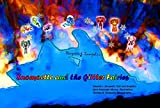 img - for Snomoette and the Glitter Fairies book / textbook / text book