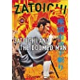 Zatoichi the Blind Swordsman, Vol. 11 - Zatoichi and the Doomed Man