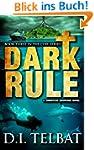 Dark Rule (COIL Book 3) (English Edit...