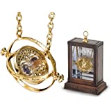 Hermione's Time-Turner