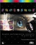 Photoshop 6 Photo-Retouching Secrets
