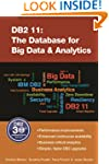 DB2 11: the Database for Big Data & A...