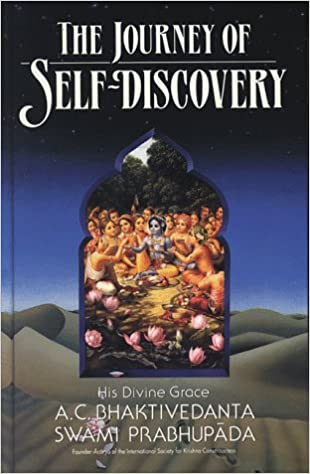 The Journey of Self-Discovery 1st.  Edition price comparison at Flipkart, Amazon, Crossword, Uread, Bookadda, Landmark, Homeshop18