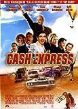 echange, troc Cash Express