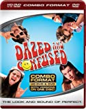 echange, troc Dazed & Confused [HD DVD] [Import USA]