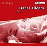 Tosca, 1 Audio-CD