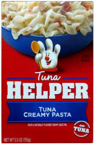 betty-crocker-tuna-creamy-pasta-tuna-helper-55oz-6-pack-by-n-a