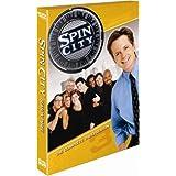 Spin City: Season 3 ~ Michael J. Fox
