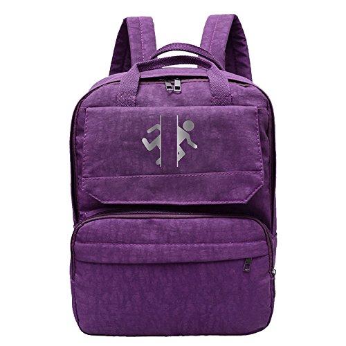 womens-adesivo-porta-logo-platinum-style-backpack-daypack-purple