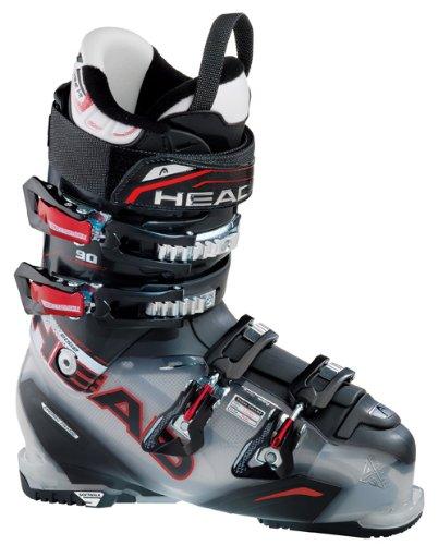 "HEAD ""Adapt Edge 90 HF"" Allride-Skischuhe, Modell 2014"